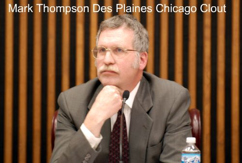 Mark Thompson Des Plaines.jpg