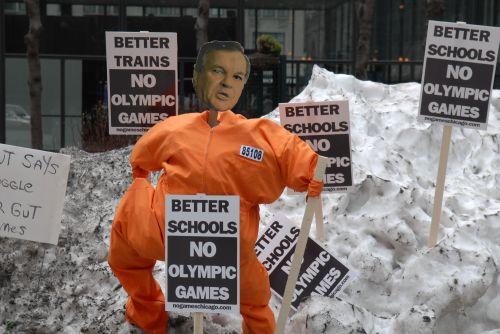 Mayor Daley Olympic Bid.jpg