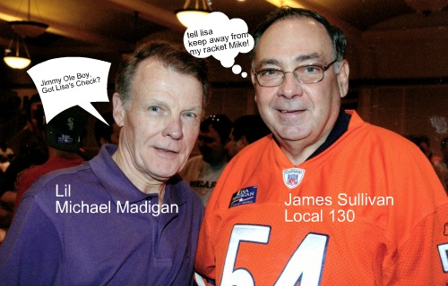 Michael Madigan and James Sullivan.jpg