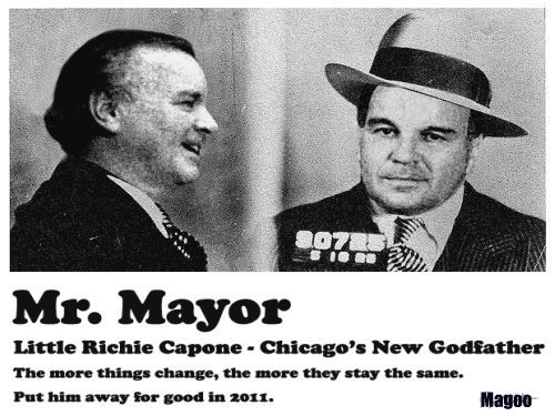 Mr. Mayor of Chicago.jpg