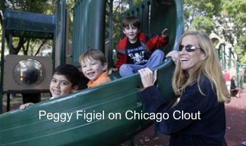 PeggyFigiel.jpg