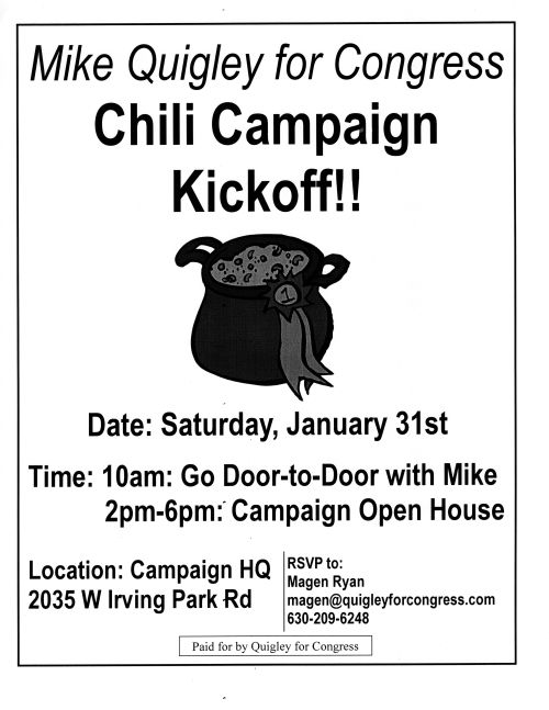 Quigley_Chili_Campaign_Kickoff1.jpg