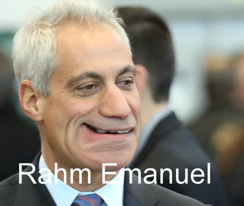 Rahm Emanuel in Washington.jpg