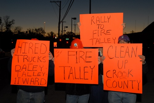 Rally to Fire Talley.jpg