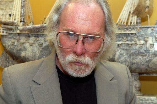 Russ Stewart.jpg
