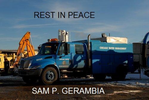 SAM P. GERABIA.jpg