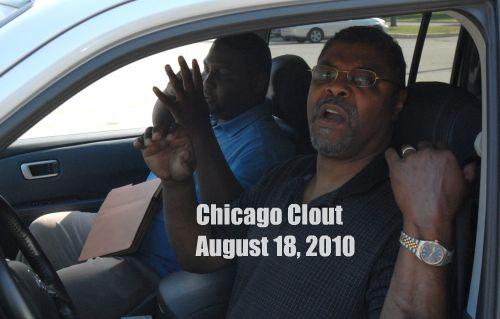 SEIU Chicago 73 Reps.jpg
