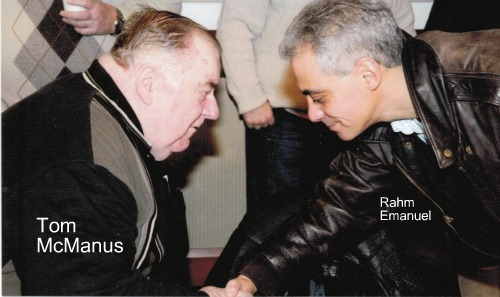 Tom McManus and Rahm Emanuel final.jpg