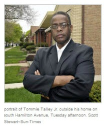 Tommie Talley Pension.jpg