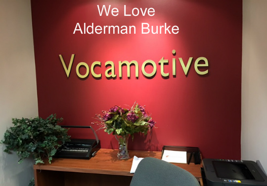 Vocamotive Alderman Burke final picture.jpg