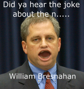 William Bresnahan Final Chicago Water Dept.jpg