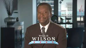 Willie Wilson Final Mayor of Chicago.jpg