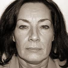 alderman Helen Shiller.jpg