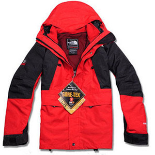 North-Face-Mens-Arctic-Windproof-Parka-In-Red.jpg