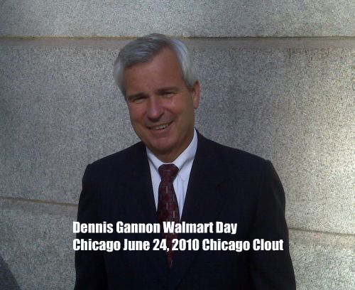 dennis gannon Walmart Day Chicago Clout.jpg