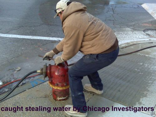 theft of water from Fire Hydrant 1.jpg