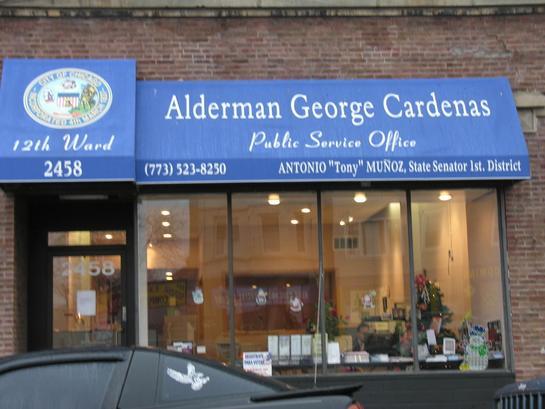 Alderman Cardenas.jpg