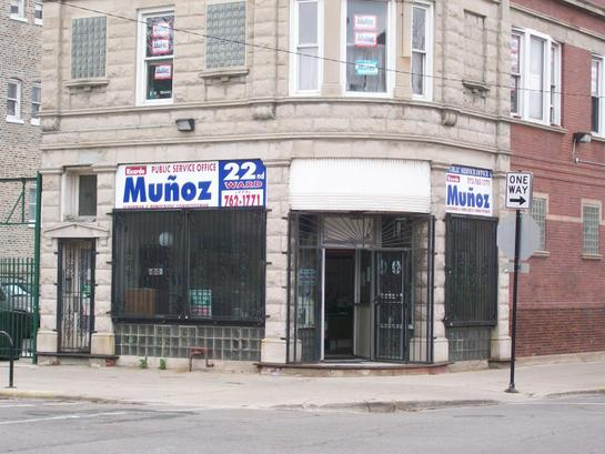 Alderman Munoz's 22 ward office.jpg