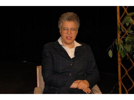 Alderman Preckwinkle.jpg