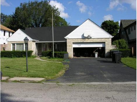 Alex's House.jpg