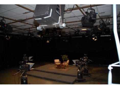 Alone in the Studio.jpg