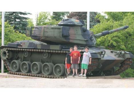 Army Tank.jpg