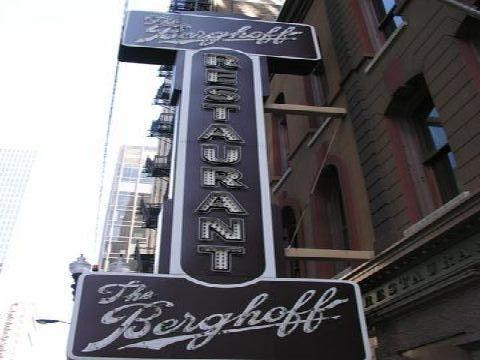 Berghoff Chicago.jpg