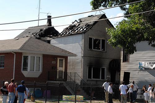 Bridgeport Fire.jpg
