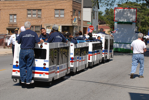 Chicago CTA Buses.jpg