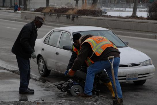 Chicago City Workers in Action.jpg