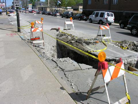 Chicago Department of Water Management Shoring.jpg
