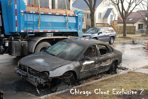 Chicago Department of Water Management Fire 2.jpg