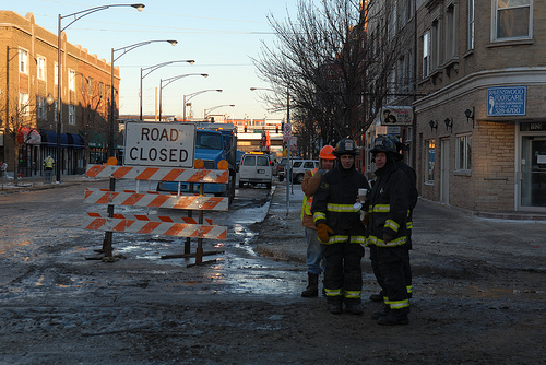 Chicago Fire Department help Water Department.jpg