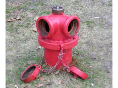 Chicago Fire Hydrants Looted.jpg