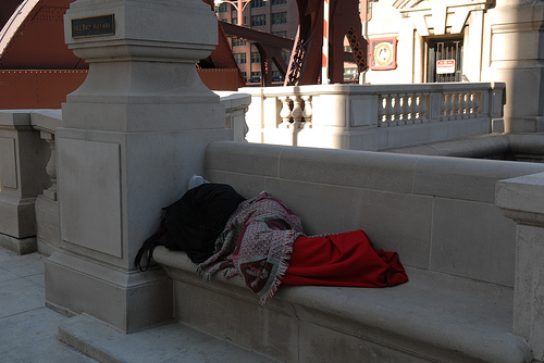 Chicago Homeless 2.jpg