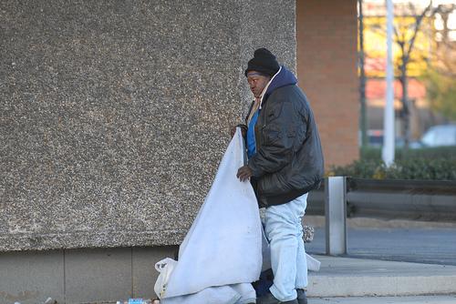 Chicago Homeless.jpg