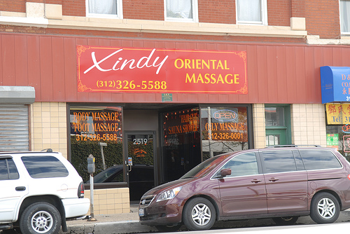Chicago Massage Parlor.jpg