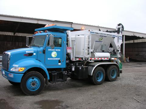 Chicago Mobile Concrete Mixers.jpg