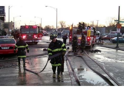 Chicago Water Department at Major Fires.jpg