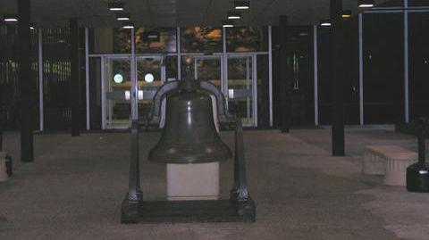 Chicago Water Management Bell.jpg