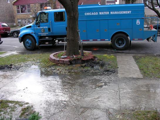 Chicago Water Service Leak.jpg