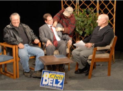 Chris Belz Studio 1.jpg