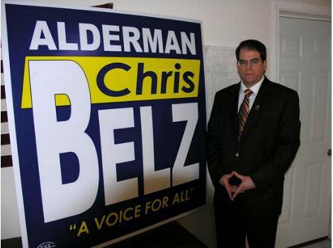 Chris Belz.jpg