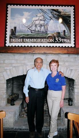 Commissioner Frank and Sherry Avila.jpg