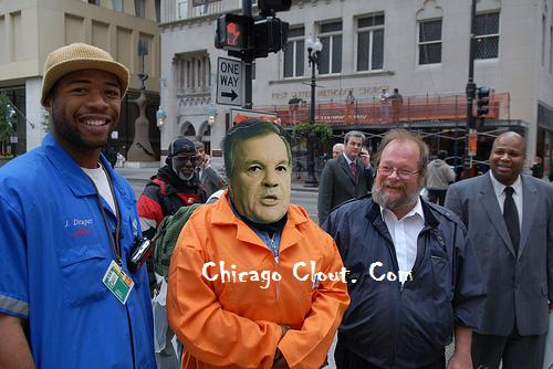 Daley Arrested Chicago Clout.jpg