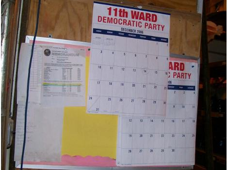 Daley Ward Calendars.jpg