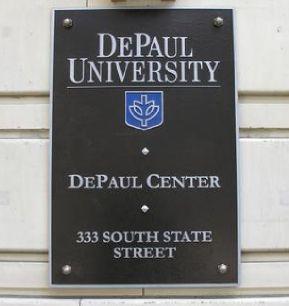 DePaul Center.jpg