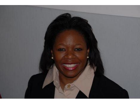 Denise Dixon 2.jpg