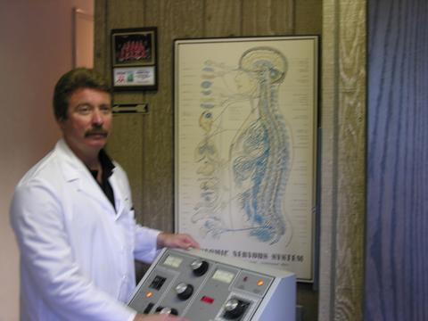 Dr.Peck 2.jpg