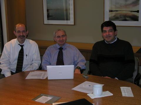 Feldman, Shakman, and McDonough.jpg